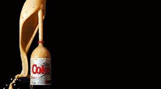 Mentos und Cola, die tödliche Mischung… aber warum?
