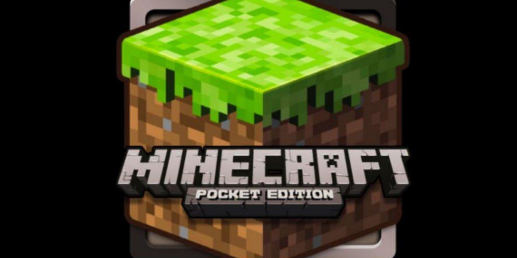 Minecraft Spielen Deutsch Minecraft Bogen Spiele Bild - Minecraft bogen spiele