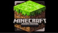 Minecraft Pocket Edition für Android