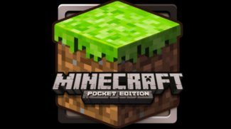Minecraft Pocket Edition für Android
