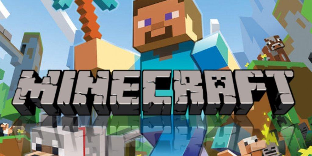 Minecraft Alle Infos Bei GIGA - Welche minecraft spiele gibt es