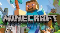 Minecraft - iOS-Version in der Mache
