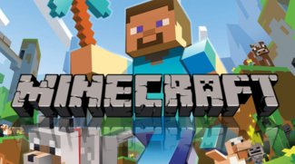 Minecraft - Kommentiertes Gameplay Video