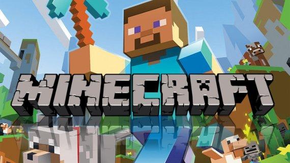 Minecraft IDs, Effekte, Verzauberungen und Regeln für den PC