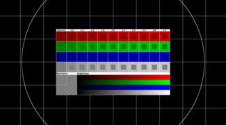 Monitor kalibrieren unter Windows 7 – Schnell und einfach mit Bordmitteln