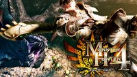 Monster Hunter 4 Ultimate: Collector's Edition vorgestellt
