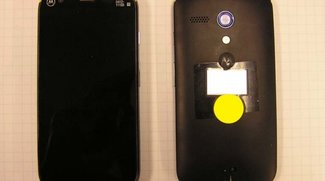 Motorola DVX - ein abgesprecktes Moto X für Europa?