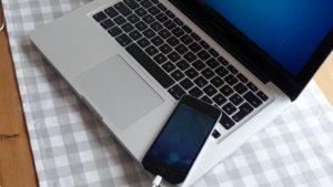 Musik vom iPhone auf PC übertragen: so geht's