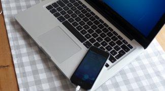 Musik vom iPhone auf PC übertragen und umgekehrt (Einsteiger-Tipp)