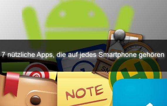 Entfernungsmesser App Für Android : Meine top android apps diese gehören auf jedes smartphone