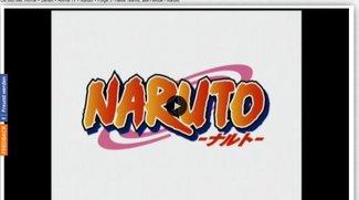 Naruto Shippuden im Stream: Naruto kostenlos und legal online sehen (Update: Neue Folgen bei Viewster)