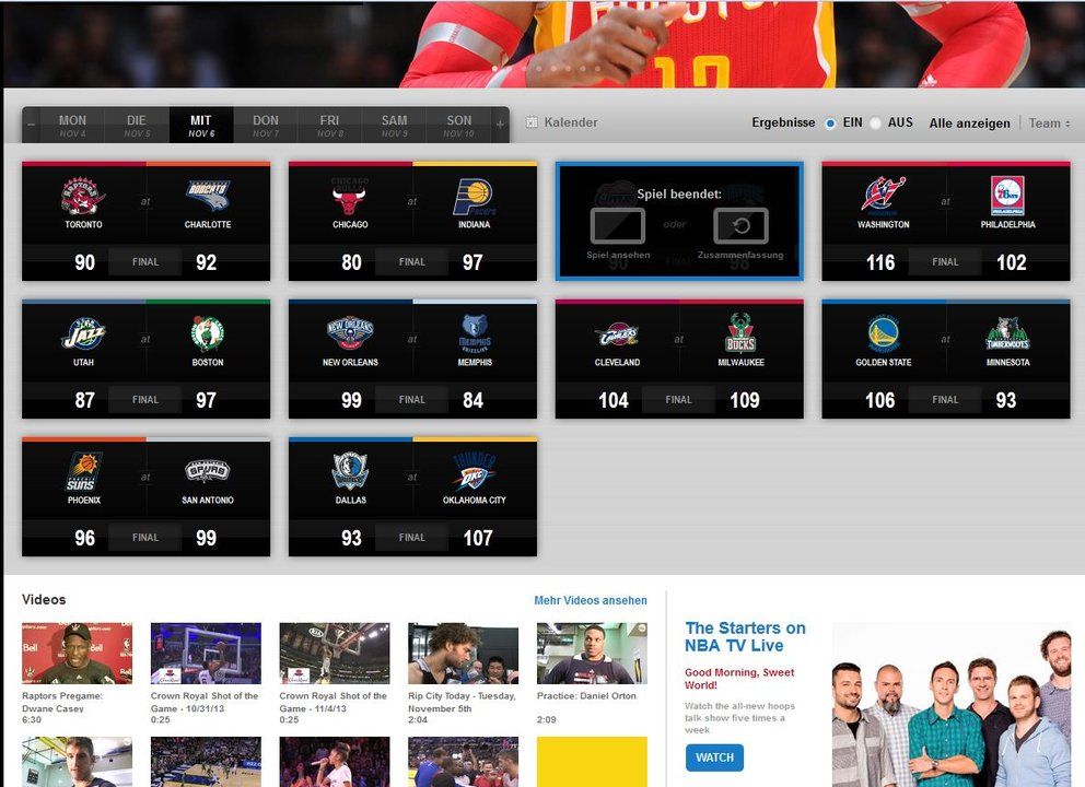 nba-season-pass-screenshot