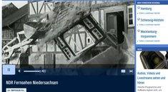 TV im Internet sehen: Alle legalen Live-Streams der Sender im Überblick