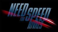 Need for Speed Rivals: Systemvoraussetzungen veröffentlicht