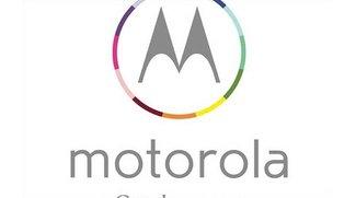 Moto G als Warenzeichen aufgetaucht - was ist das für ein Smartphone?