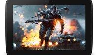 Battlefield: Smartphone- und Tablet-Version des Militätshooters in Arbeit