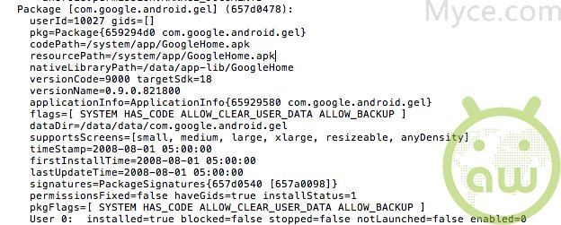 nexus-5-log-google-home