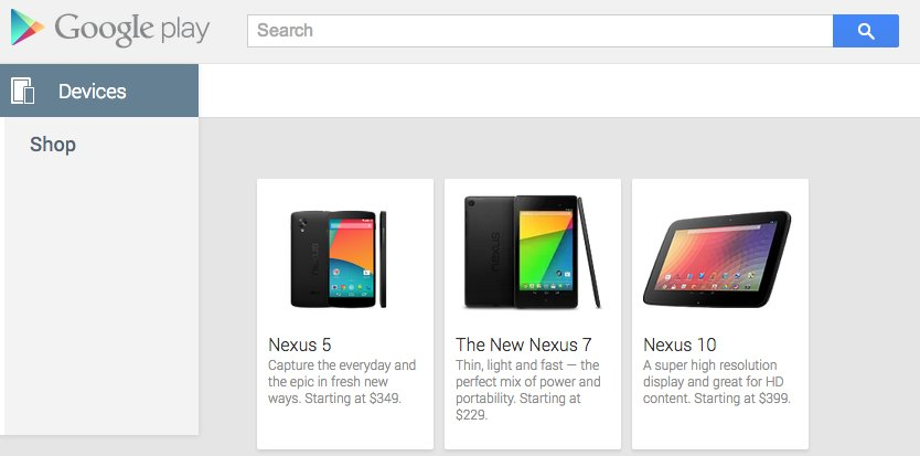 nexus-5-play-store