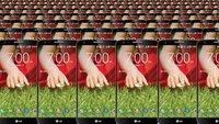 Über 20.000 LG G2 gestohlen und plötzlich wieder aufgetaucht