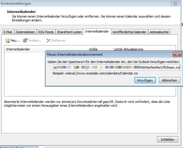 outlook-google-kalender-synchronisieren-1