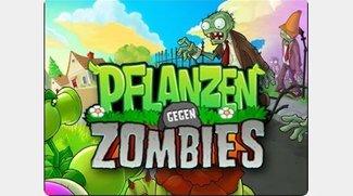 pflanzen gegen zombies online spielen
