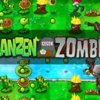 Plants vs. Zombies: Kostenloser Download über Origin (Mac/PC)