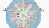 Pokemon X / Y: Nintendo arbeitet an einer Lösung für den Savegame-Bug