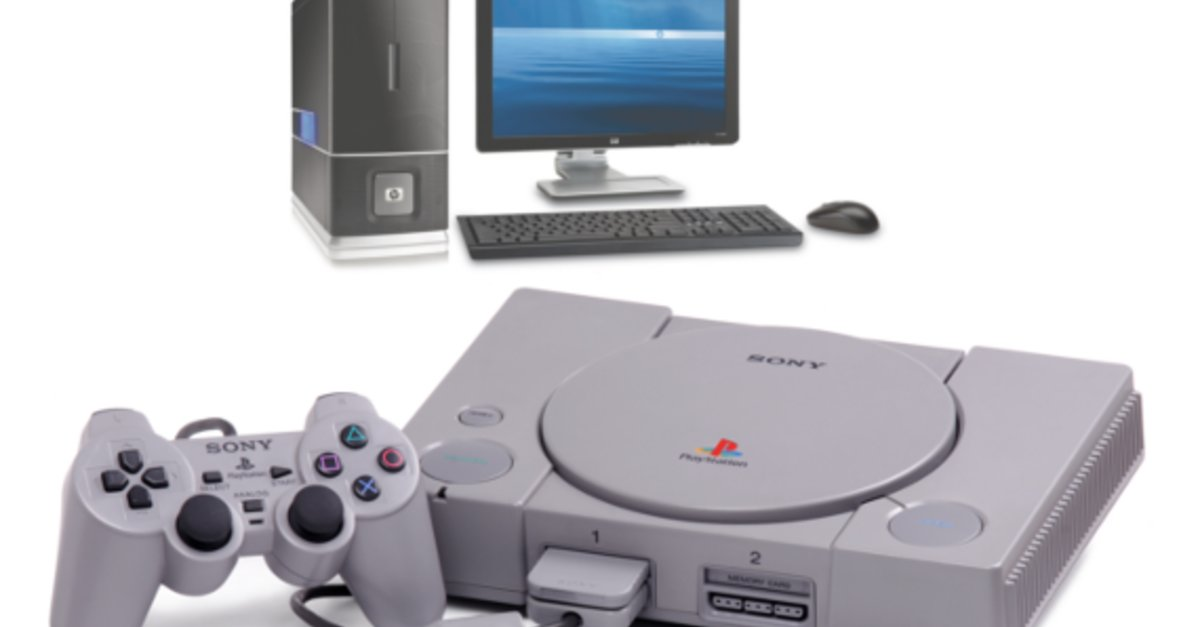 ps1 emulatoren mit psx und co ps1 spiele auf dem pc. Black Bedroom Furniture Sets. Home Design Ideas