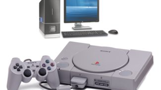 PS1-Emulatoren: Mit pSX und Co. PS1-Spiele auf dem PC zocken