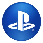 PlayStation 4 App: PS4 für Android und iOS