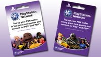 PSN Card online kaufen: Bezahlen per Handy, PayPal oder Kreditkarte (Update)