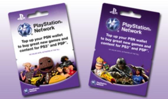 Psn Karte Online Kaufen.Psn Card Online Kaufen Bezahlen Per Handy Paypal Oder