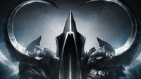 Diablo 3 - Reaper of Souls: Collector's Edition genauer beleuchtet