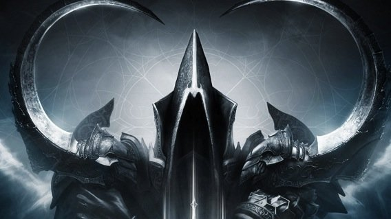 Diablo 3 - Reaper of Souls: Neue Gegner offiziell vorgestellt