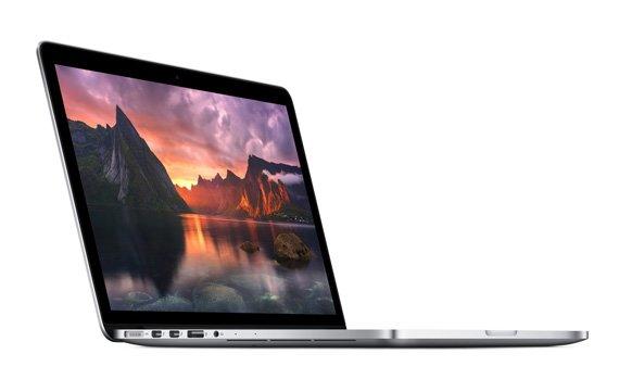 Neue Retina MacBook Pros: Nutzer berichten von Tastatur- und Trackpad-Aussetzern, Boot Camp Problemen