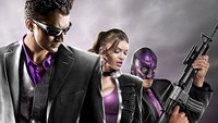 Saints Row 3 - The Third: Alle Cheats für PC, PS3 und Xbox 360 - von Ambulance bis Zombie
