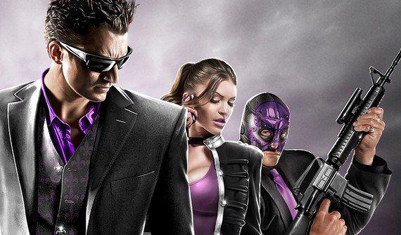 Saints Row 3 - The Third: Alle Cheats für PC, PS3 und Xbox 360 - von Ambulance bis Zombie