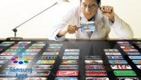 Samsung Apps löschen: so geht's mit Galaxy S3, S5, Tab und Co.