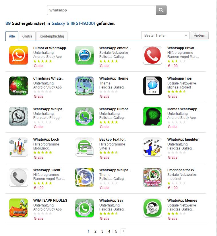 Apps Kostenlos Downloaden Samsung