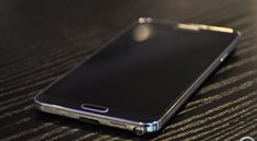 Samsung Galaxy Note 3: Kein Problem mit regionalem SIM-Lock