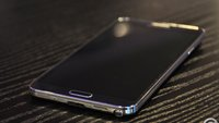 Samsung Galaxy Note 3 mit Android 4.3: Rooten in 6 Schritten
