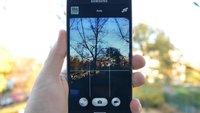 Smartphone-Kameras: Warum gute Fotos zu schießen nicht mehr ausreicht [Kommentar]
