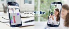 Samsung KNOX: Android-basierte Sicherheitslösung erklärt