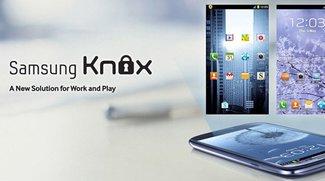 Samsungs Garantie-Trick: Wenn Custom ROMs zum Hardwareschaden führen