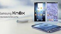 Galaxy Note 3: Root ohne Garantieverlust und Knox-Counter-Erhöhung (nicht mehr nutzen!)