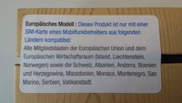 Samsung Region-Lock: Per Update auch für alte Galaxy S3 und Note 2? [Gerücht]