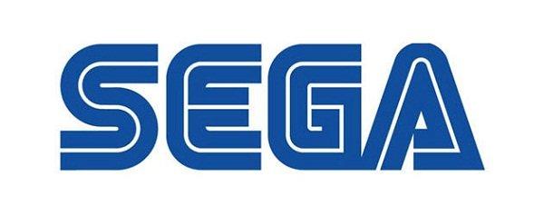 SEGA: Remakes hängen von Wünschen der Fans ab