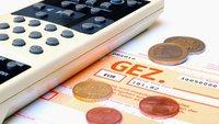 """Rundfunkbeitrag 2020: Wie hoch sind die """"GEZ""""-Gebühren?"""