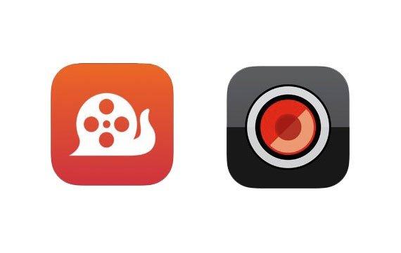 SlowCam und SlowPro: Zeitlupen-Videos auch mit älteren iPhone-Modellen