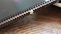 Sony Xperia: Z1-Refresh und rote Version mit Android 4.4 gesichtet, KitKat auch für andere Xperia-Modelle